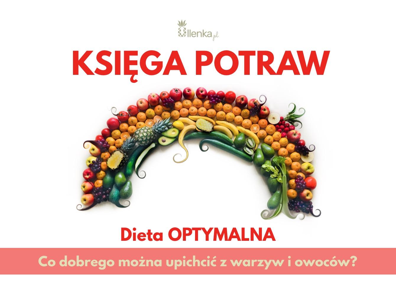 ksiega potraw_3