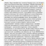 EvelinaRe_edycja1