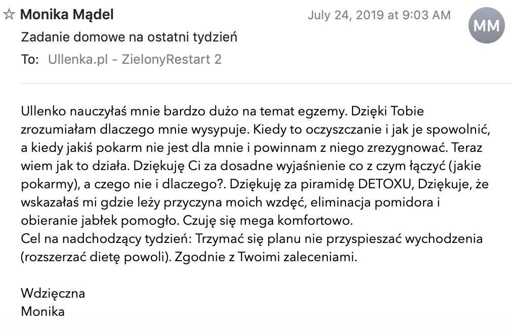 MonikaMądel1